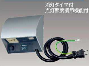 EE45534S パナソニック スマート[電子]EEスイッチ付フル接地防水コンセント [ホワイトシルバー] あす楽対応