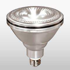 LDR13L-M271225 USHIO LED電球 ビームランプ形 150W相当 13.4W  [2700K][E26]LDR13L-M/27/12/25