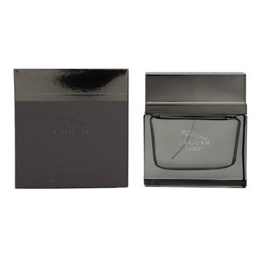 ジャガー ジャガーヴィジョン EDT/60mL フレグランス 香水 [レディース メンズ ユニセックス 男性用 女性用 ランキング 大人気 コロン お買い得 バーゲン セール 激安 特価 SALE アウトレット]05P30May15