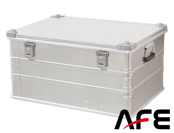 国内在庫 アルミーファイブエンジニアリング お買得 AFE JAPAN AFEK470-40565