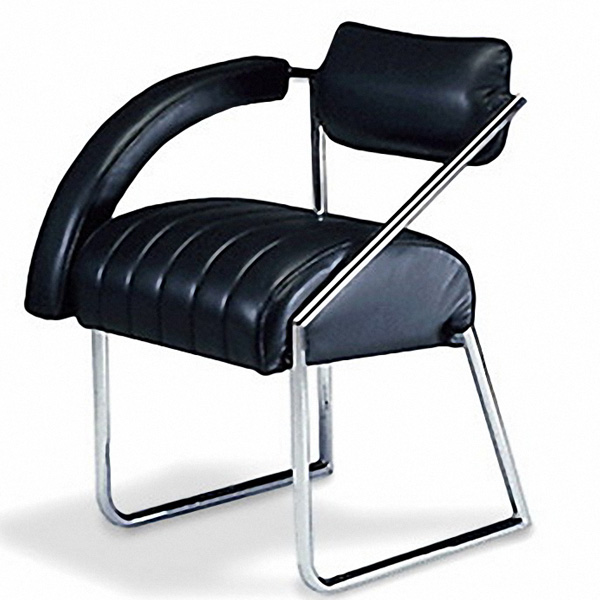 Eileen Gray Design Armchair