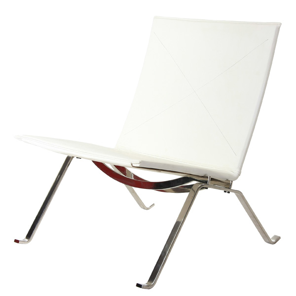 Poul Kjærholm Design PK22 Chair