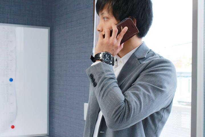 【BOX訳あり】【】 CASIO カシオ  G-SHOCK Gショック  G-STEEL GST メンズ 腕時計 20気圧防水 タフソーラー  黒 ブラック 金 ゴールド シルバー 海外モデル 商品到着後レビューを書いて3年保証 誕生日プレゼント 男性 ギフト