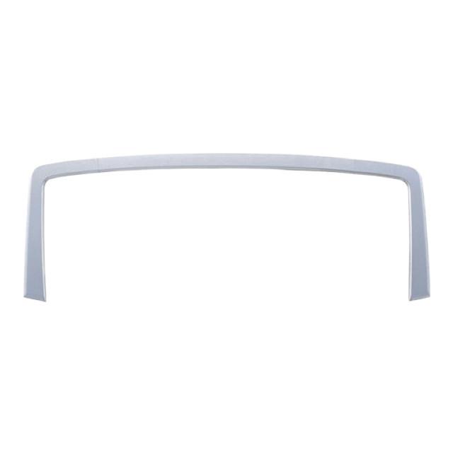 BW サラウンドグリル いすゞ大型 ファイブスターギガ[2015ギガ](H27.11~) 用 [3120590]