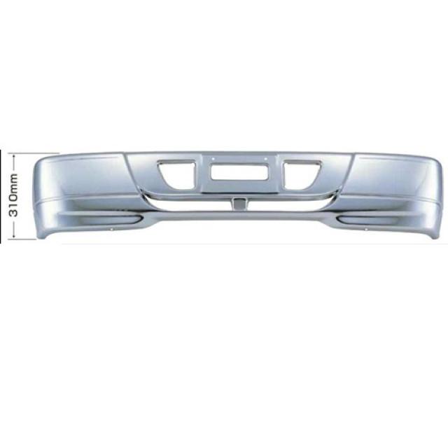 JET S310スペシャルバンパー 2t 標準車用 H310 ※取付ステー別売 [510481]