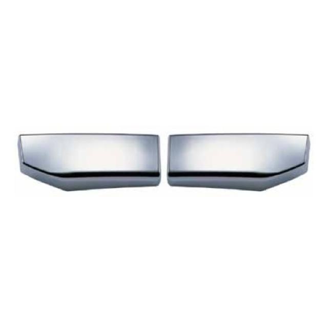JET ふそう2t NEWジェネレーションキャンター標準車(H14.7~H22.10) 用ステップスカート L/R [572334]