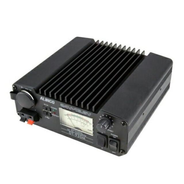 JET DC/DCコンバーター 30A [DT-930M] [502188]
