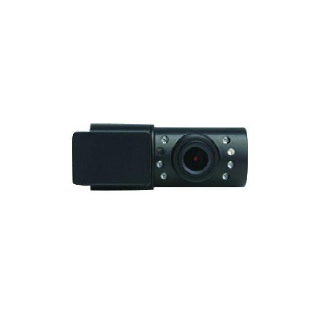 JET チームスマートレコーダー 室内赤外線カメラ 20M T5 TAT2対応 [592789]