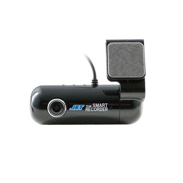 JET ドライブレコーダー TSR-TAT2 シガータイプ 12V/24V対応 [592782] (SDカード、GPSアンテナ別売)