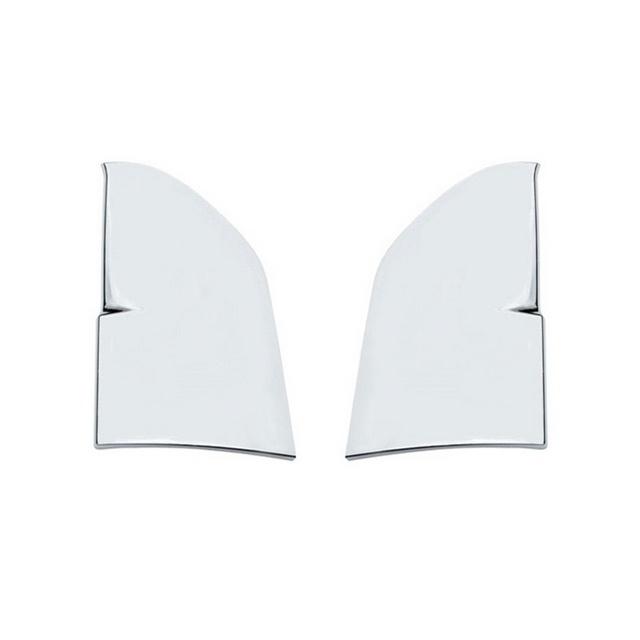 JET コーナーパネルガーニッシュ L/R 日野大型 17プロフィア(H29.5~ )用 [571477]