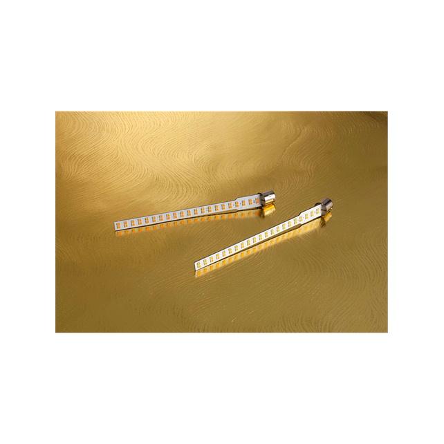 花魁 LEDシーケンシャルウィンカーバルブ L/R ふそう NEWスーパーグレート(H19.4~H29.4)用 [OAW-02]