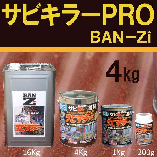 サビキラーPRO 【4kg シルバー】 BAN-ZI バンジ