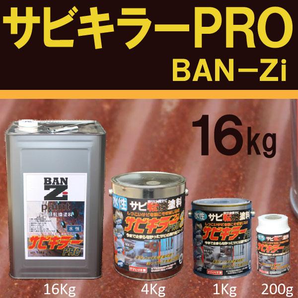 サビキラーPRO 【16kg シルバー】 BAN-ZI バンジ