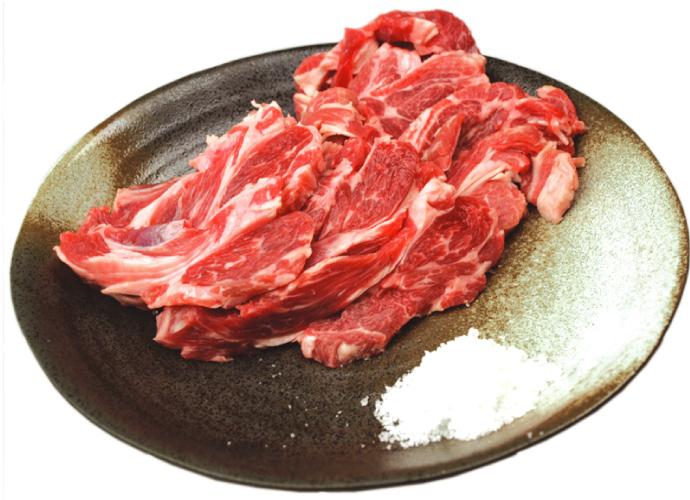 カルニチン が豊富 特価キャンペーン 約1cmの厚切り 生ラム ロース ジンギスカン 厚切り極上 こんな厚くても柔らかい サロベツファームの 肉 肉加工品 メーカー再生品 羊肉 お返し 通販 手土産 出産祝い 焼肉 ラム ギフト プレゼント お肉 内祝い お土産