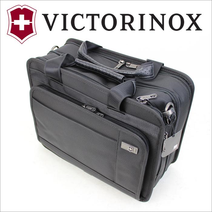 瑞士军刀瑞士军刀 (瑞士军刀) 31321801 袋业务袋 31321801 蒙蒂塞洛 13 公文包