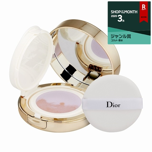 ディオール(クリスチャンディオール) プレステージ ホワイト ル プロテクター UV ミネラルコンパクト 12g 最安値に挑戦 Christian Dior 化粧下地