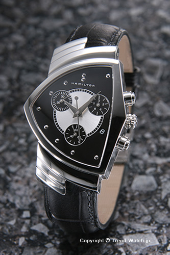 trend watch rakuten global market hamilton x2f hamilton hamilton hamilton watch ventura ventura mib men in black limited