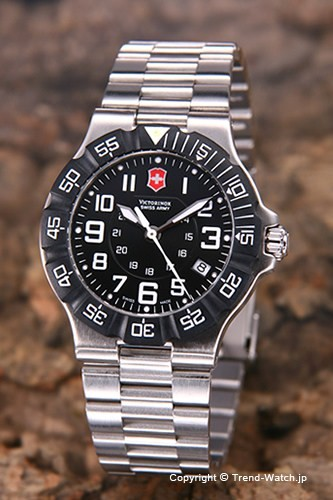 victorinox watches prices in egypt