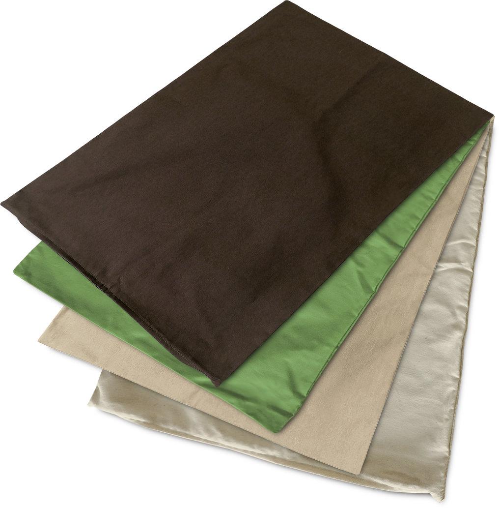 2点までメール便OK まくらカバー ケーオックス 爆売りセール開催中 43×63cm 綿100% K-OX 日本製 ピローケース 枕カバー 新作 人気 ピロケース