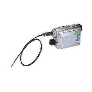【SA-44705】ビデオカメラ用ファイバ−スコ−プ
