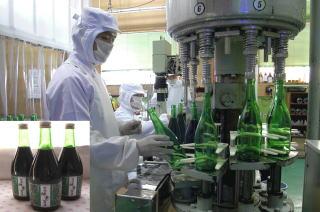 【送料無料】野草酵素 酵素でプチ断食 妙高酵素原液720ml 約60種類の「野草・野菜・果物」を発酵熟成させた植物エキスです。♪(妙高酵素原液)プチ断食。体のおそうじ屋さんで健康家族。12本