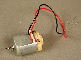 光電池モーターFA-130RA 1着でも送料無料 価格 交渉 送料無料