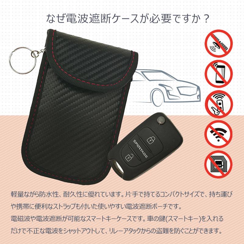 9fb1c7ed73 車キーケースレザーファスナー付き車キーホルダー財布型ケースで本革カード入れ