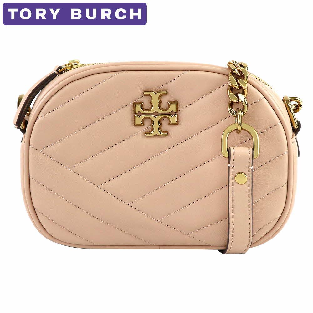 トリーバーチ TORY BURCH バッグ ショルダーバッグ 60227 288 シェブロン レディース 新作 ギフト プレゼント