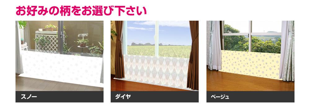 在視窗板光超薄 L (U P172 和其他人) (吃水,草案措施防治加熱儲蓄,靠窗是董事會站在窗子上,對冷、 熱絕緣板視窗保護) 其他