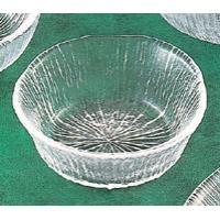 小鉢(デザート)6個セット 46232