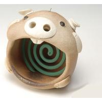G5-1002 Pig