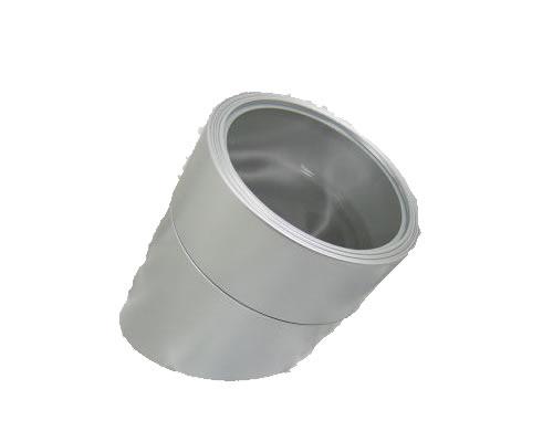 ワインディングマシーン(ES-10301)