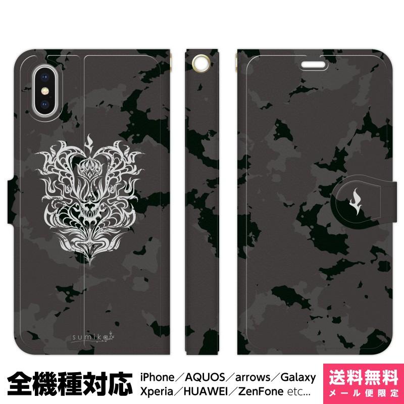 1c54c2c05e iPhone7PLUSiPhone7iPhone6PLUSiPhone6iPhone5iPhone5
