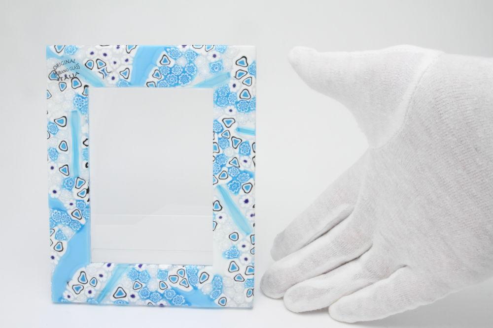 vigo-shop | Rakuten Global Market: Enjoy the Venetian glass photo ...