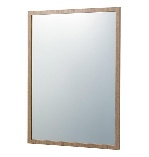 FV-5519-1 セット面ウォールミラー 【ウォールミラー】【鏡 壁掛け ミラー ウォール】【壁掛け鏡】【壁掛けミラー】【サロン用品】【美容室】