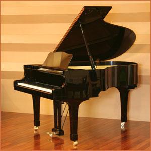 【】YAMAHA-ヤマハ・グランドピアノ G3E