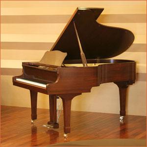 【】YAMAHA-ヤマハ・グランドピアノ G5A