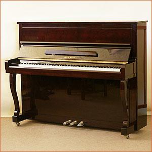 【中古】TOKAI-トーカイ・アップライトピアノ TG-180