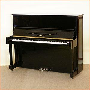 【】YAMAHA-ヤマハ・アップライトピアノ MC10A