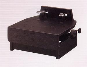 【送料込み】ピアノ補助ペダル KP-DX