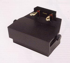 【送料込み】ピアノ補助ペダル HP-700(ヤマハ製)