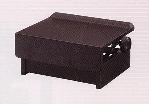 【送料込み】ピアノ補助台 UP-D[フリーストップ], ハッピーサニーショップ:f7046a7d --- officewill.xsrv.jp