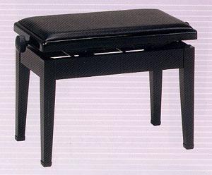 【送料込み】ピアノ椅子 K60-S