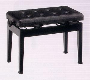 【送料込み】ピアノ椅子 V65-S
