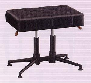 【送料込み】ピアノ椅子 GSP-DX