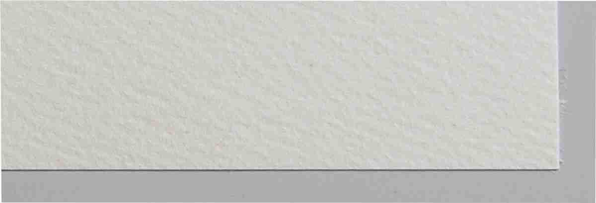 マーメイド紙 白 4切 100枚 教育 知育 おもちゃ 玩具 頭の体操 幼稚園 小学校 トイ ギフト 出産祝 卒園祝 卒業祝 キッズ 4000円以上送料200円!5000円以上送料無料!