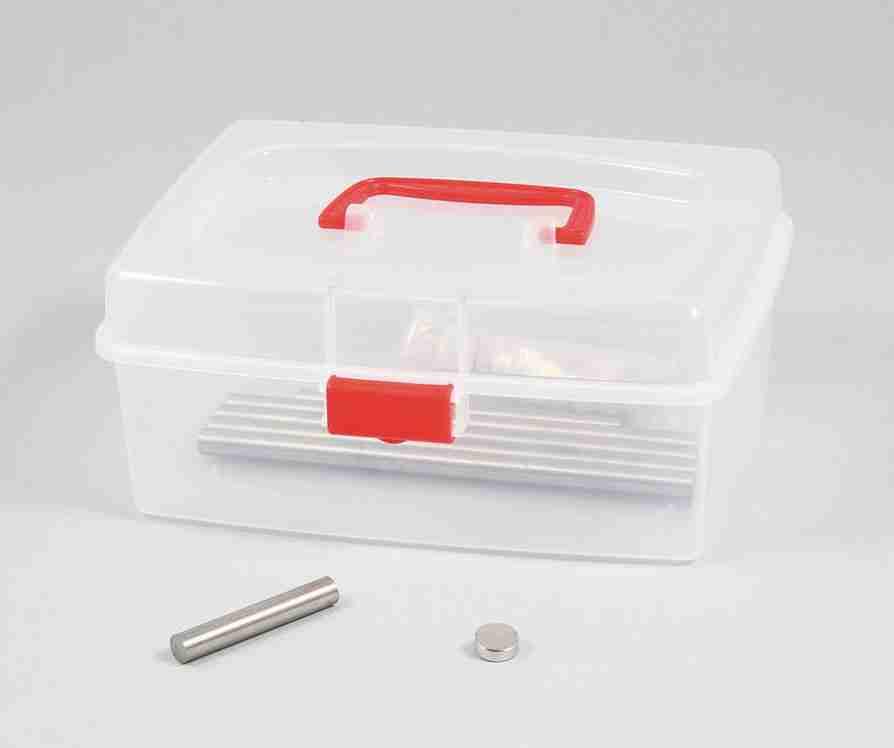 ネオジム磁石セット