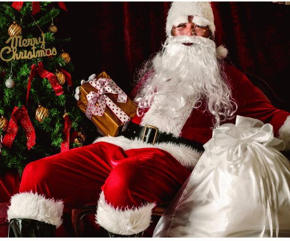 【メンズ】ロイヤルサンタプレミアム【サンタ】【クリスマス】【コスプレ】【コスチューム】【衣装】【仮装】【パーティ】【かわいい】