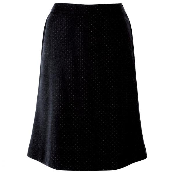 スカート ボトムス ビジネスウェア 事務服マーメードスカート FS4570 (5号~19号)フォーク (FOLK) お取寄せ