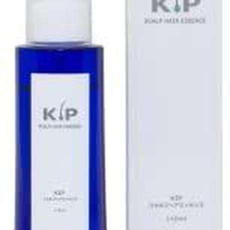 激安卸販売新品 ヘアケア KIPスカルプヘアエッセンス 人気の製品
